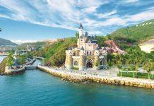 Du lịch Nha Trang nên đi đâu?