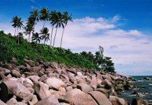 Chia sẻ kinh nghiệm du lịch Nam Du Kiên Giang năm 2021